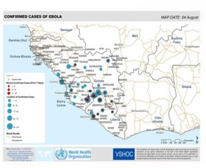 Ebola tabela1