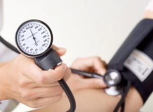 visok-krvni-pritisak-i-holesterol-2